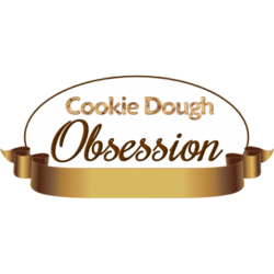 Cookie Dough Obsession